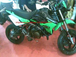 D-Tracker 150