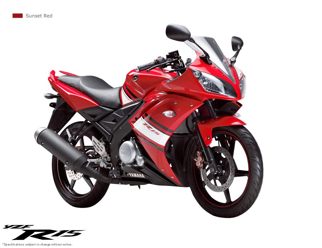 Spesifikasi yzf r 15 triyanto banyumasan blog 39 s for Big red racing