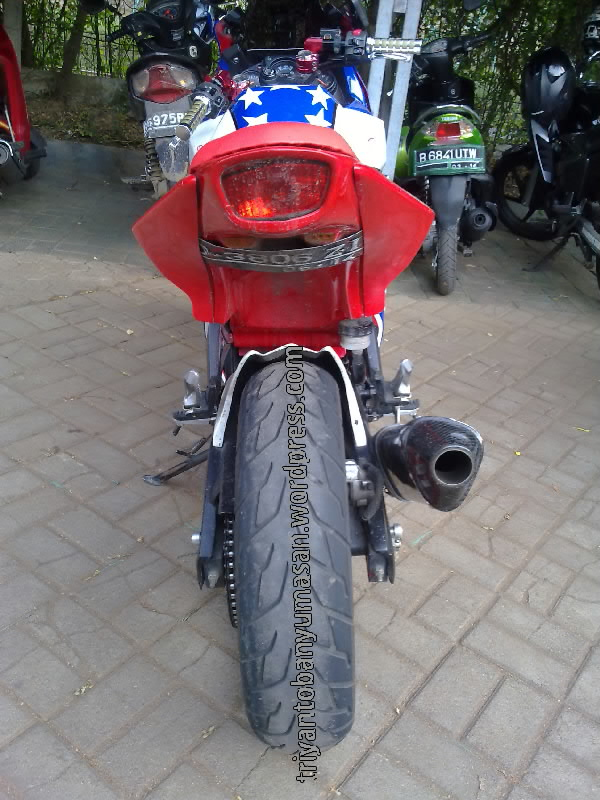 ninja 250 modifikasi.jpg
