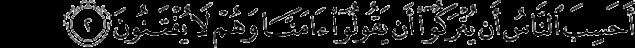 al Quran 292