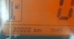 pulsar 30KM