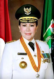 foto dari wikipedia
