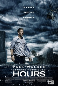 strong-trailer-for-paul-walkers-thriller-hours
