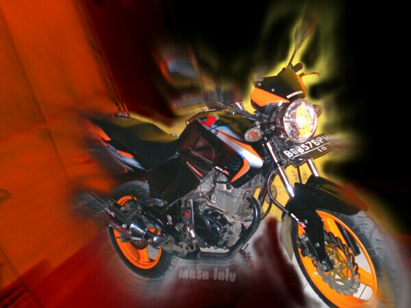 modifikasi-tiger-revo-repsol.jpg
