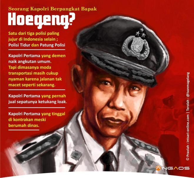 Hoegeng2