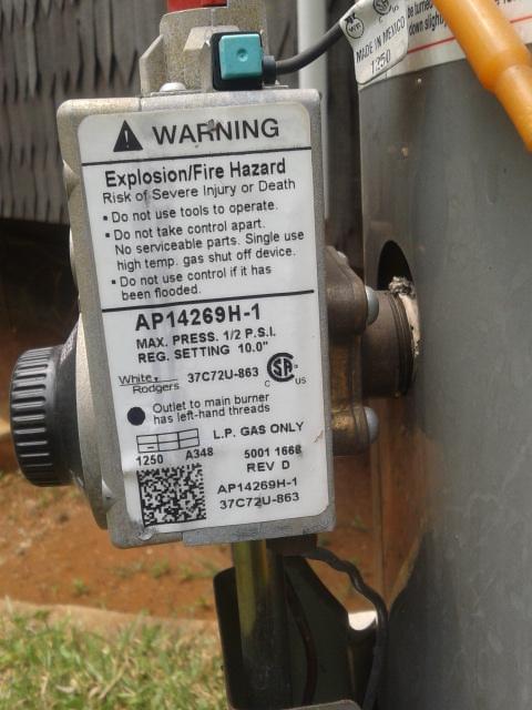 control water hitter rheem_ap14269h-1