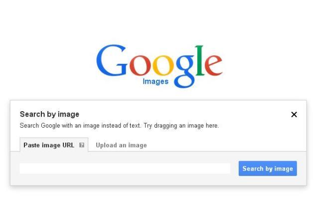 membuka google image untuk ungkap penipuan