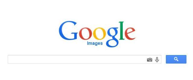 situs google image
