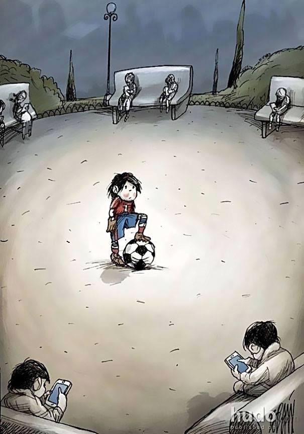 game bola dan ponsel