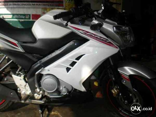 Fairing-new-vixion-model-ninja-250fi_putih