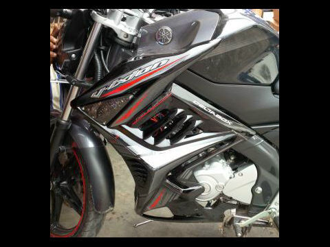 Half_Fairing_NVL_New_Vixion_Lightning_Model_Monster410