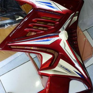 Half_Fairing_NVL_New_Vixion_Lightning_Model_Monster410i