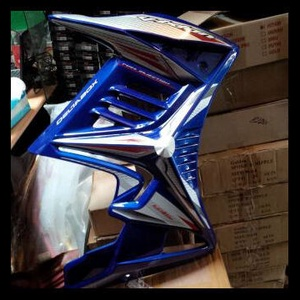 Half_Fairing_NVL_New_Vixion_Lightning_Model_Monster410ii