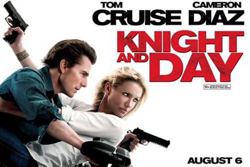 Knight-and-Day-2010-Free-Movie-Download-Full-HD