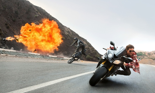 mission-impossible-rogue-nation-motorcycle-explosion