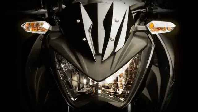 headlamp-z250
