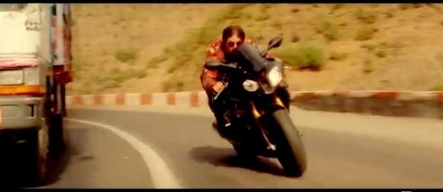 rogue nation mi-2 tom cruise action motorcycle BMW s1000rr