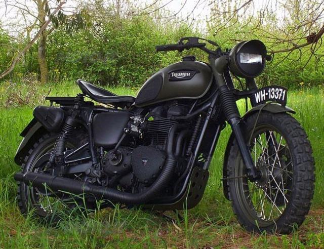 Triumph-bonneville-la-grande-fuga-Gear-Patrol