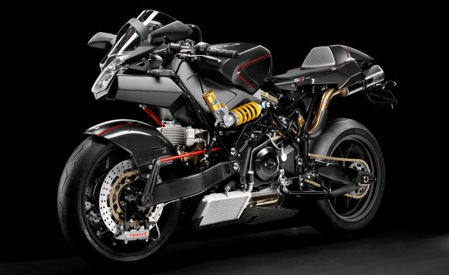 Vyrus-987-C3-4V-lateral unique bike