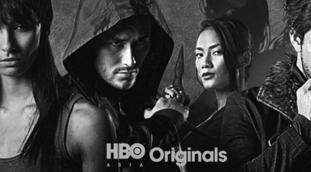film-halfworlds-serial-hbo-asia