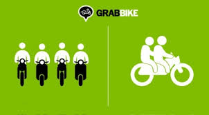 logo Grabbike