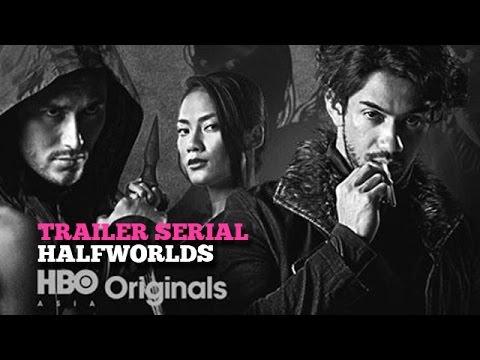 reza-rahardian-dalam-halfworlds-film-serial-hbo-asia