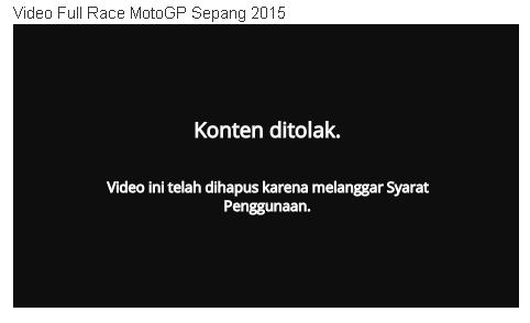 video-full-race-motogp-sepang-2015