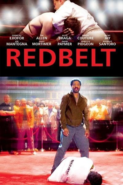 redbelt-jiu-jitsu-brasilian-fenomena-blogger-dolariah