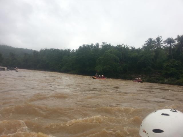 Rafting-cherokee-adventure-citatih-sukabumi-4