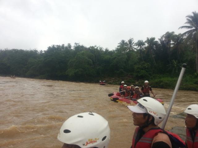 Rafting-cherokee-adventure-citatih-sukabumi-7
