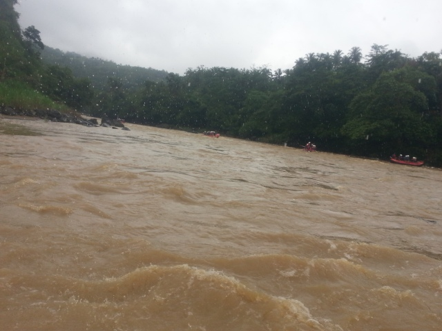 Rafting-jeram-cherokee-adventure-citatih-sukabu