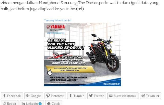 yamaha-xabre-mt-15-Iklan-booking-online-promo