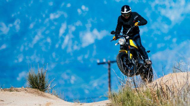 ducati-scrambler-jump-like-trial-bike