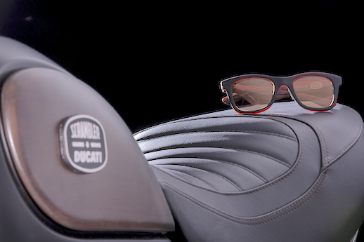 ducati-SCRAMBLER-sunglasses-ITALIA-INDIPENDENT-limited-edition