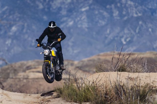free-style-with-ducati-scrambler-yellow-color